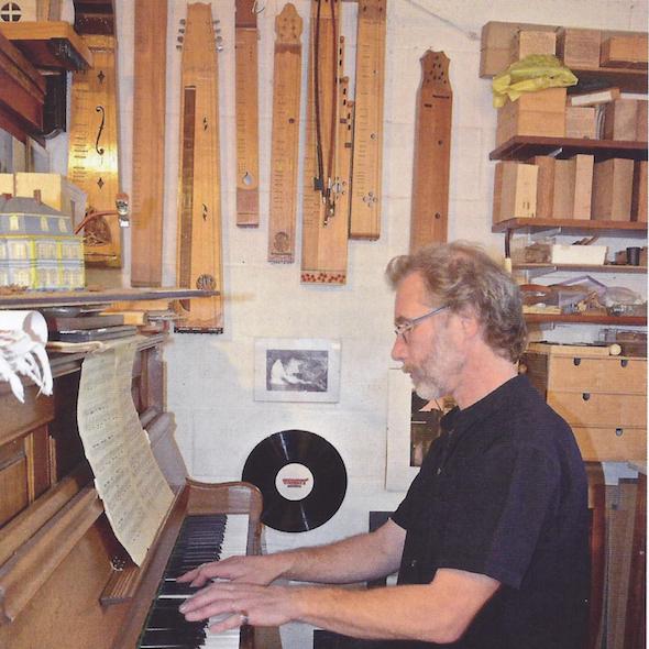 Michel_Piano