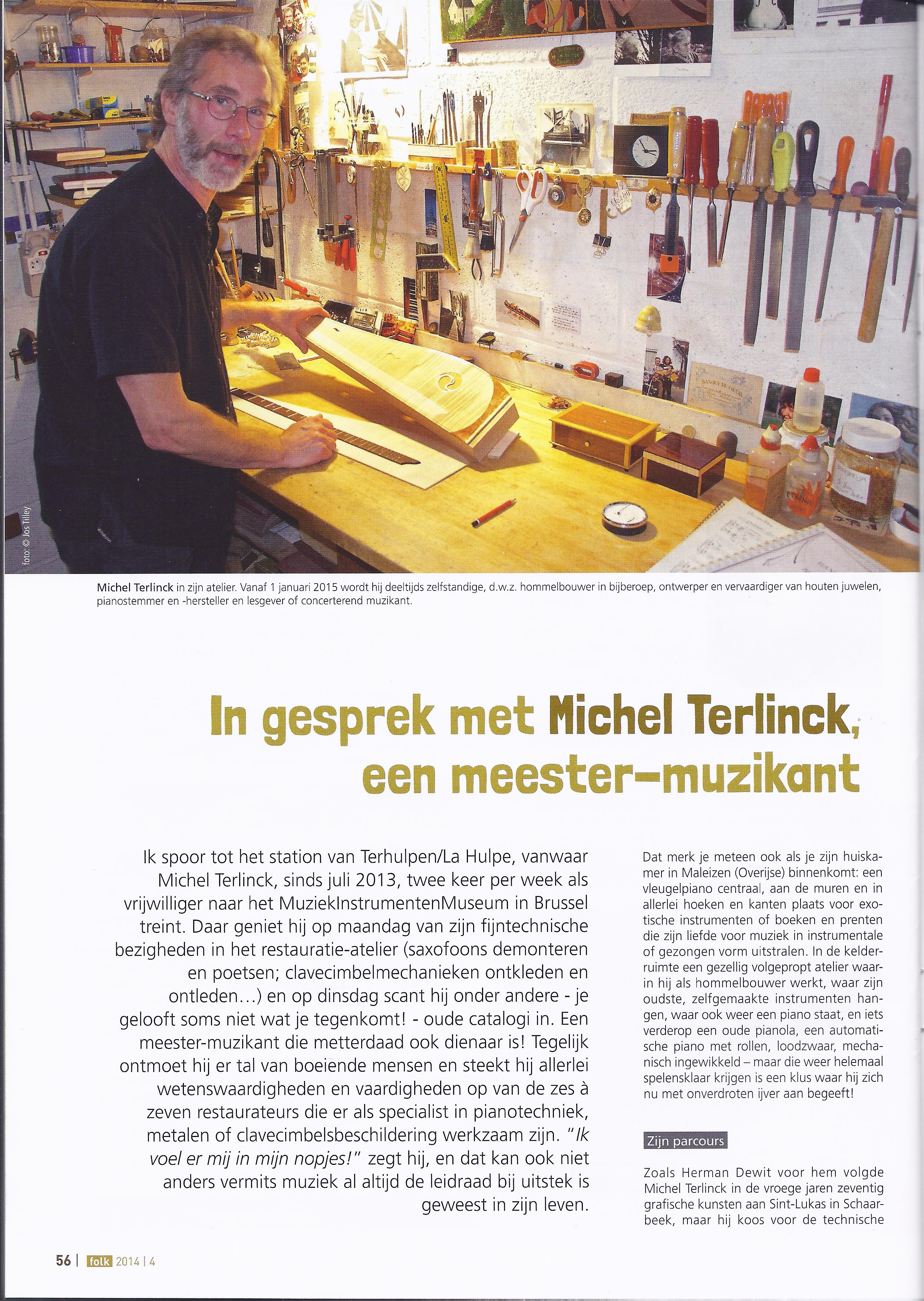 artikel Folk N°4 2014_Page_1