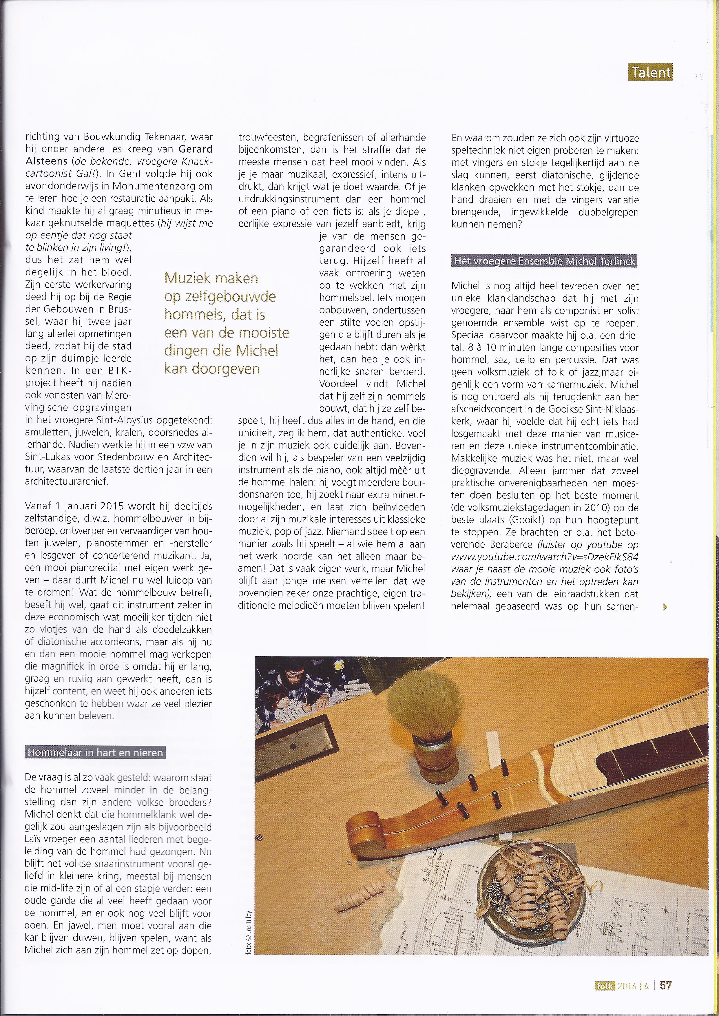 artikel Folk N°4 2014_Page_2