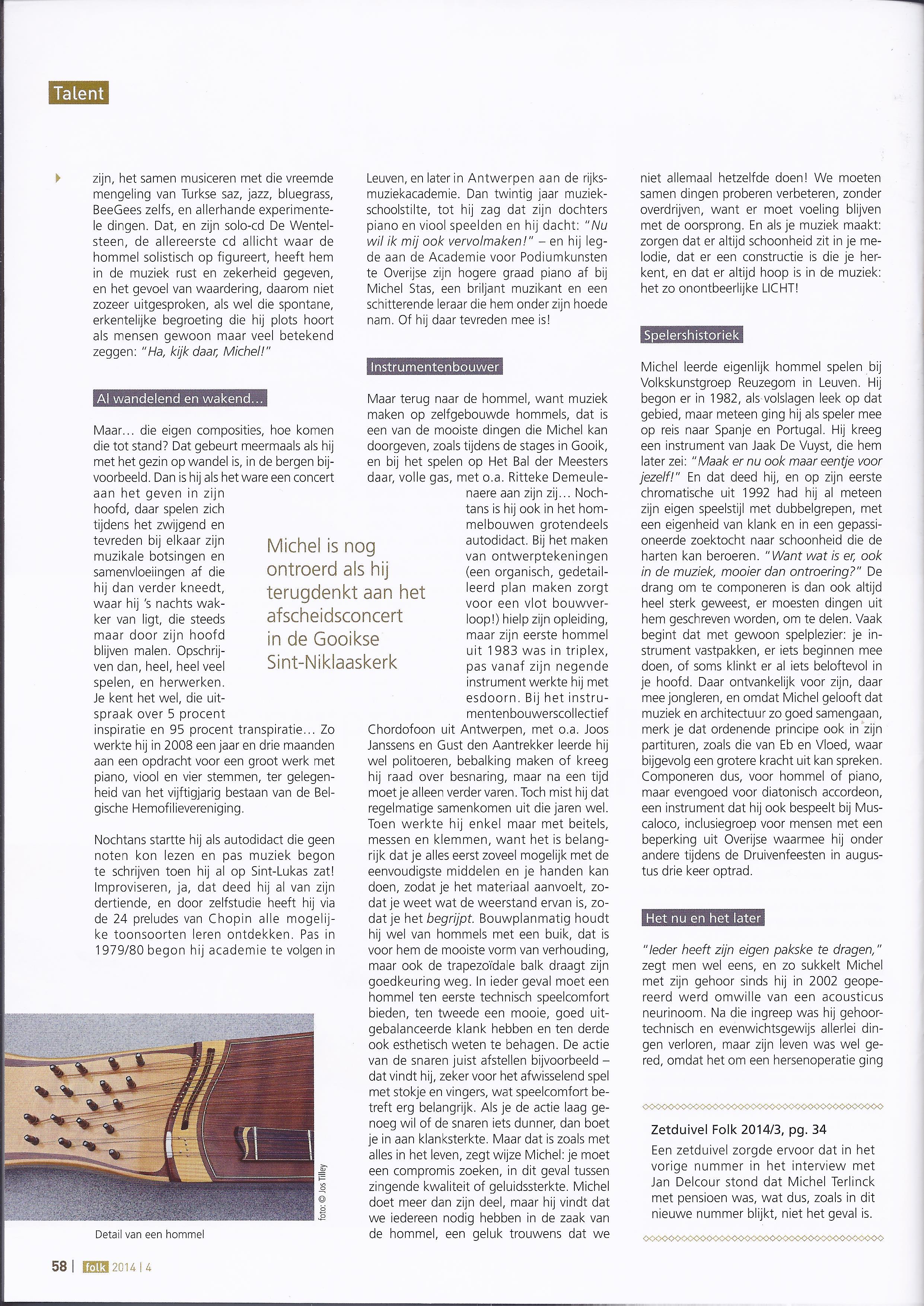 artikel Folk N°4 2014_Page_3