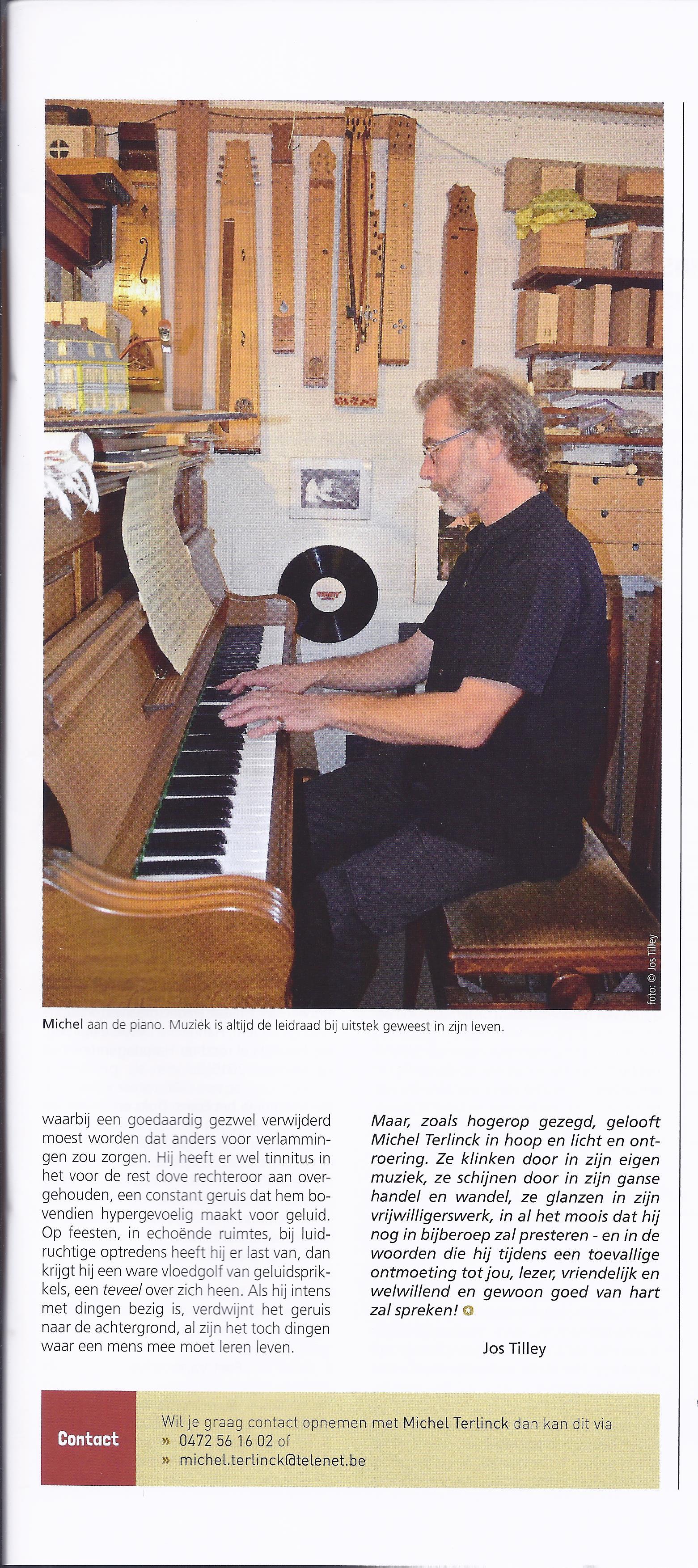 artikel Folk N°4 2014_Page_4
