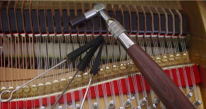 piano_Stemmen_Terlinck